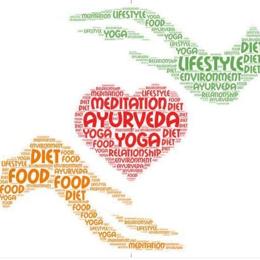 tools-in-ayurveda