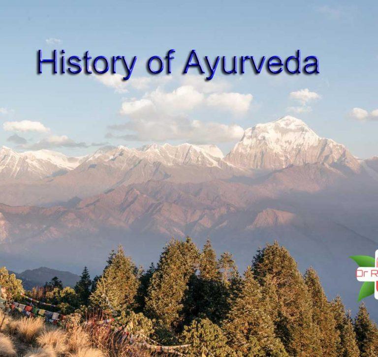 ayurveda-doctor-nepal